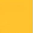 Т-2729 Желтый глянец